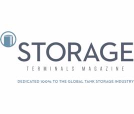 Storage Terminal Magazine