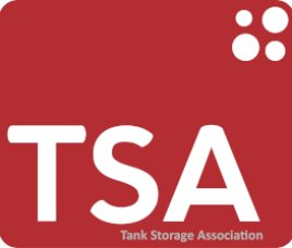 Tank Storage Association (TSA)