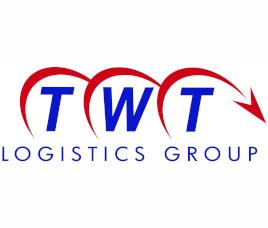 TWT Logistics Ltd