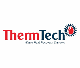 ThermTech