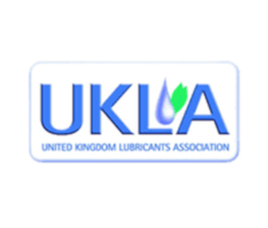 UKLA – United Kingdom Lubricants Association