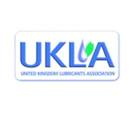 UKLA – United Kingdom Lubricants Association