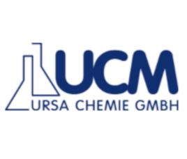 Ursa-Chemie GmbH