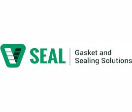 V-SEAL Ltd