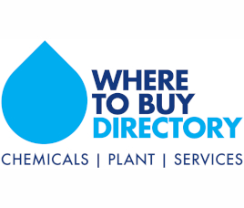Where to Buy Chemicals Directory