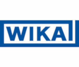 WIKA Instruments Ltd