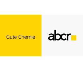 abcr IR Ltd