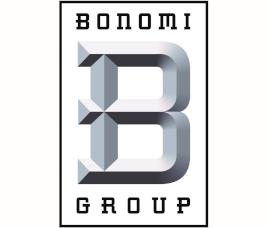 Bonomi (UK) Ltd
