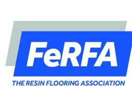 Federation of Resin Formulators and Applicators (FeRFA)