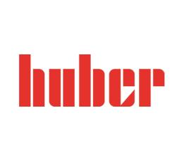 Huber Kältemaschinenbau AG