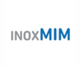 INOX MIM