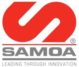 SAMOA Limited