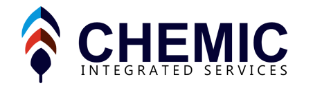 Chemic Integrated Services - Oil and Gas Procurement experts