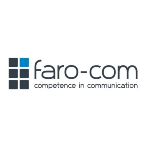 faro-com-shop GmbH & Co. KG