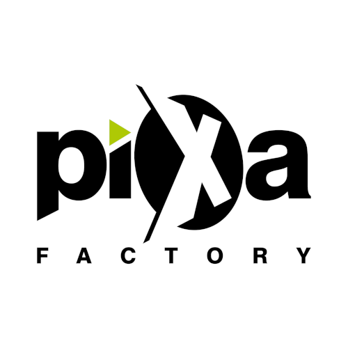 Pixa Factory GmbH