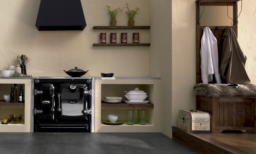 cuisiniere-bois-clasica-7t-lacunza