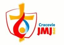 JMJ 2016 .web.1280.1280