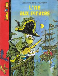 lile-aux-pirates