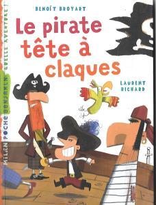 le-pirate-tete-a-claques