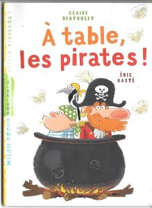 couv-a-table-les-pirates