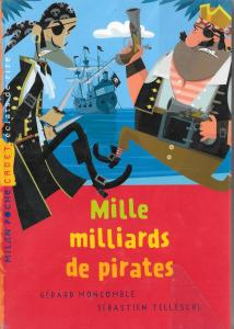 mille-milliards-de-pirates