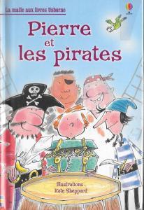 pierre-et-les-pirates