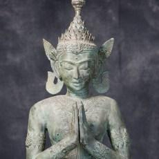 grand prieur thaï