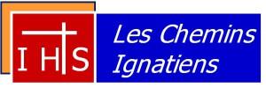logo Chemins Ignatiens