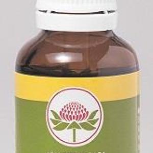 Abund Essence 30ml – Australian Bush Flower Essences
