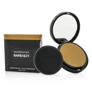 BareMinerals BareSkin Perfecting Veil – #Dark To Deep 9g/0.3oz Make Up