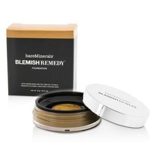 BareMinerals BareMinerals Blemish Remedy Foundation – # 10 Clearly Amber 6g/0.21oz Make Up