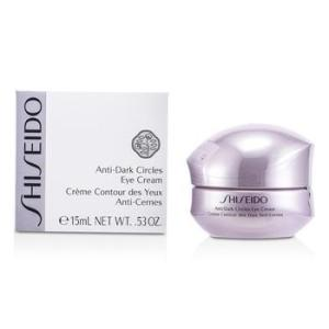 Shiseido Anti-Dark Circles Eye Cream 15ml/0.53oz Skincare