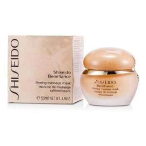 Shiseido Benefiance Firming Massage Mask 50ml/1.7oz Skincare
