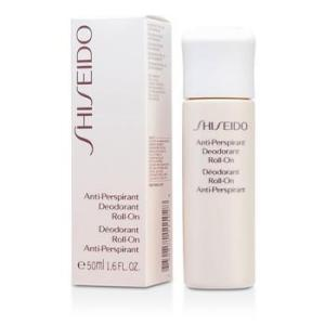 Shiseido Anti-Perspirant Deodorant Roll-On 50ml/1.6oz Skincare