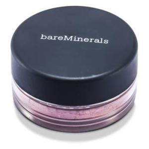 BareMinerals i.d. BareMinerals Blush – Lovely 0.85g/0.03oz Make Up