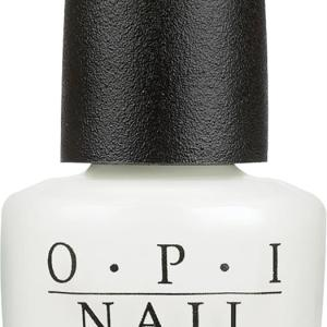 OPI Funny Bunny Shimmer Lacquer 15ml