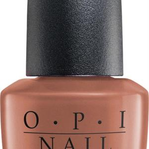 OPI Barefoot In Barcelona Lacquer 15ml