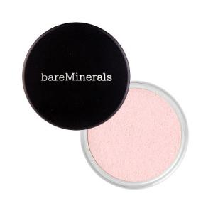 bareMinerals All-Over Face Color 0.03oz, 0.85g C