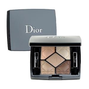 Christian Dior 5 Couleurs Couture Colours & Effects Ey 0.21oz, 6g 646