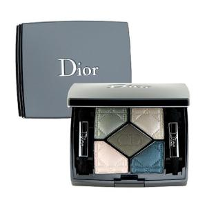 Christian Dior 5 Couleurs Couture Colours & Effects Ey 0.21oz, 6g 456