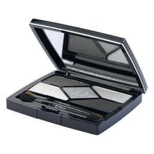 Christian Dior 5 Couleurs Designer All-In-One Professi 0.2oz, 5.7g 008