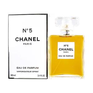 Chanel Fragrance No.5 Eau de Parfum 1.7oz, 50ml