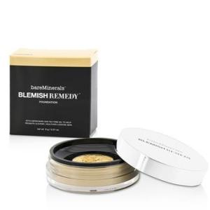 BareMinerals BareMinerals Blemish Remedy Foundation – # 02 Clearly Pearl 6g/0.21oz Make Up