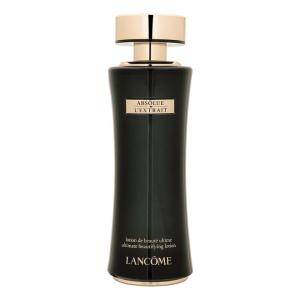 LANCÔME Absolue L'Extrait Ultimate Beautifying Lotion 5oz, 150ml