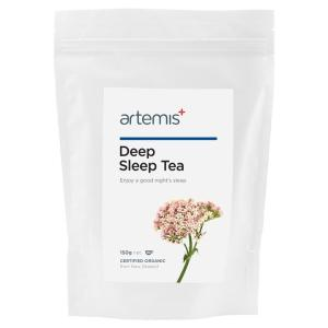 Artemis Deep Sleep Tea 150gm