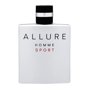 Chanel Fragrance Allure Homme Sport Eau De Toilette Va 5oz, 150ml