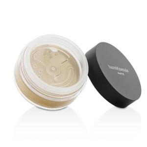 BareMinerals BareMinerals Matte Foundation Broad Spectrum SPF15 – Tan Nude 6g/0.21oz Make Up