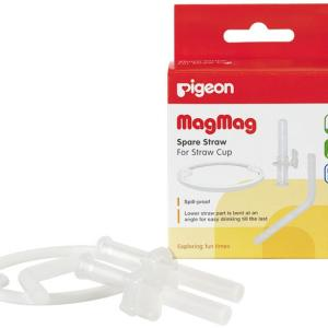 Pigeon Mag Mag Spare Straw