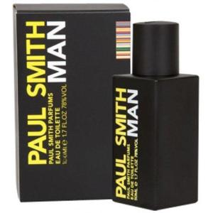 Paul Smith Men by Paul Smith (Men) EDT 100ML