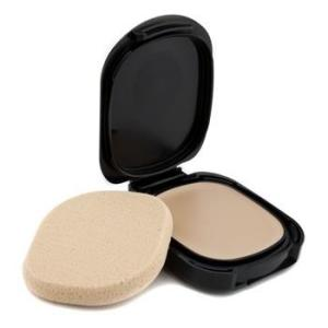 Shiseido Advanced Hydro Liquid Compact Foundation SPF10 Refill – B20 Natural Light Beige 12g/0.42oz Make Up